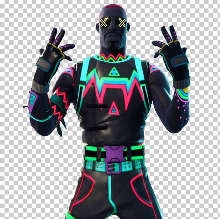 Fortnite Battle Royale Battle Royale Game Skin Video Game PNG, Clipart, Battle Royale, Battle Royale Game, Cosmetics, Costume, Datamine Free PNG Download