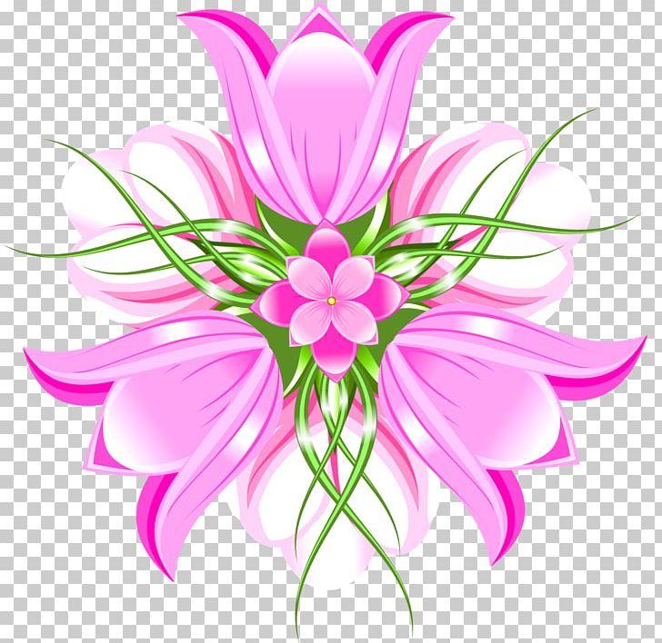 Krasnodar Krai Cut Flowers Floral Design Floristry PNG, Clipart, Art, Cut Flowers, Elements, Flora, Floral Design Free PNG Download
