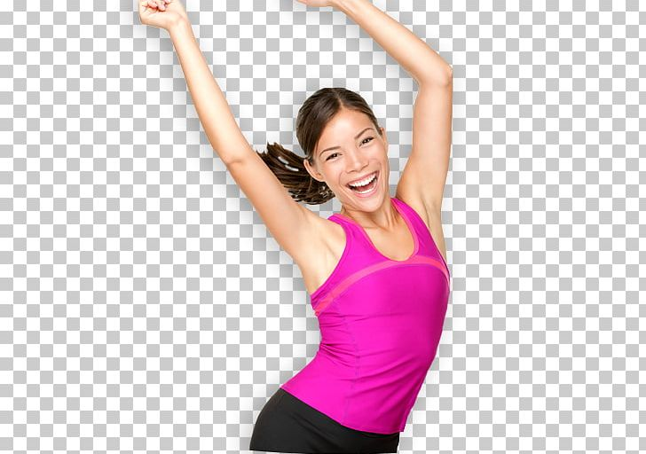 Zumba Physical Fitness Dance Fitness Centre Aerobics PNG, Clipart, Abdomen, Active Undergarment, Arm, Belly Dance, Bodypump Free PNG Download