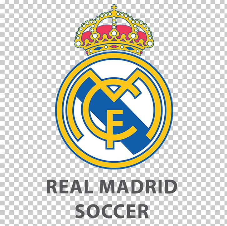 new style 54054 52132 Real Madrid C.F. Dream League Soccer 2018 UEFA Champions ...