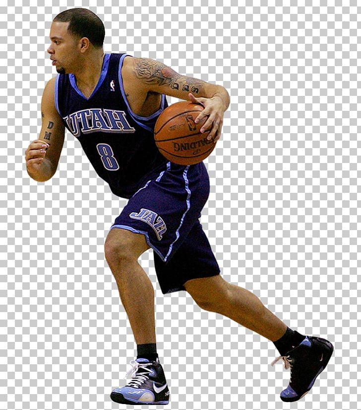 Basketball Moves Basketball Player Golden State Warriors PNG, Clipart, Arm, Ball, Ball Game, Basketball, Basketball Player Free PNG Download