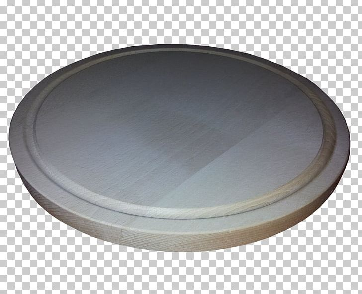 Lid PNG, Clipart, Art, Colorbox, Lid Free PNG Download