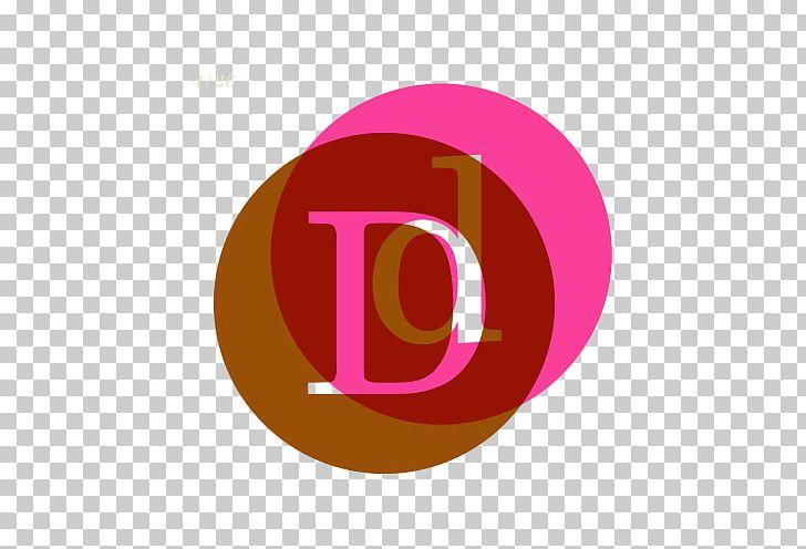 Logo Brand Pink M PNG, Clipart, Brand, Circle, Logo, Magenta, Pink Free PNG Download
