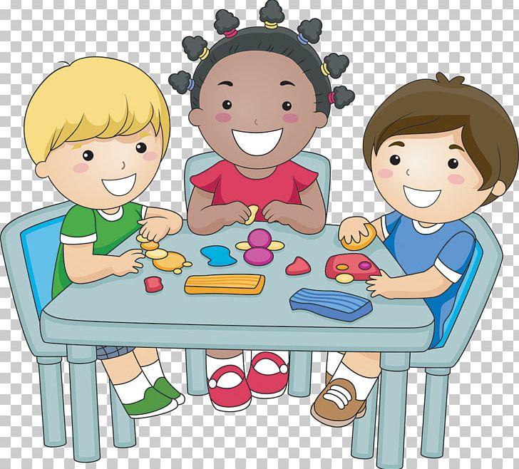 Table Breakfast Pre-school PNG, Clipart, Area, Boy, Breakfast, Child, Clip Art Free PNG Download