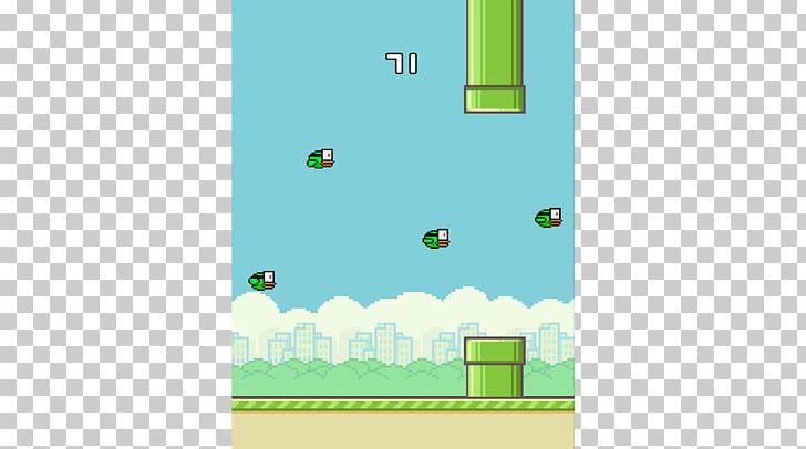 Flappy Bird Flappy Kill Flappy Golf Video Game PNG, Clipart