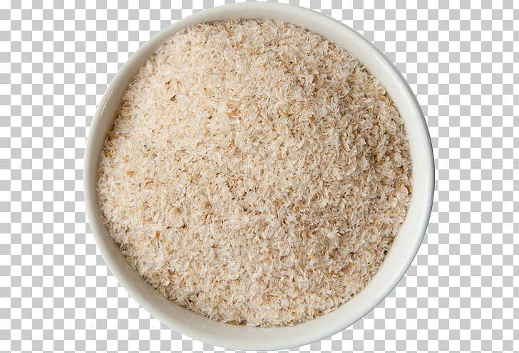 Psyllium Bran Husk Gluten-free Diet PNG, Clipart, Almond Meal, Baking, Binder, Bran, Bread Free PNG Download