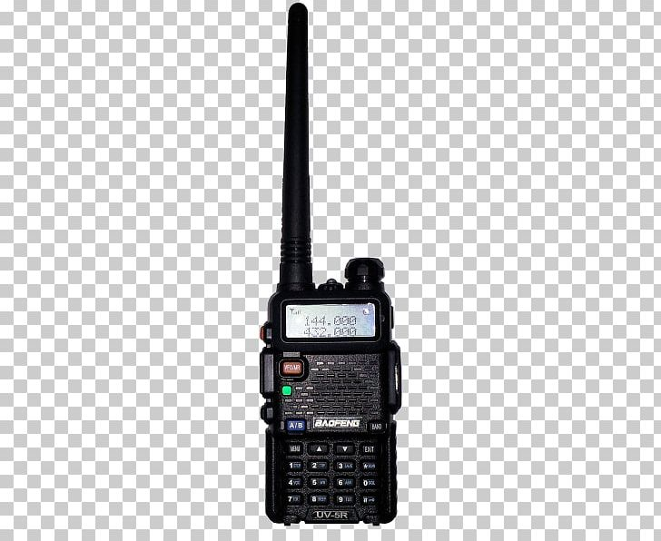 Two-way Radio Walkie-talkie Transceiver Ultra High Frequency Amateur Radio PNG, Clipart, Aerials, Amateur Radio, Communication Device, Electronic Device, Electronics Free PNG Download