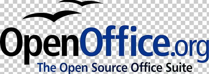 Apache OpenOffice Microsoft Office Template LibreOffice PNG, Clipart