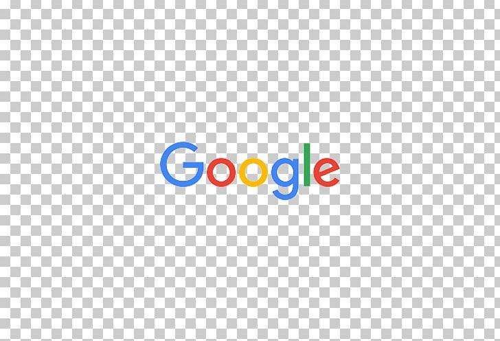 Google Logo Google Search Google Doodle PNG, Clipart, Advertising, Area, Avex Group, Brand, Google Free PNG Download