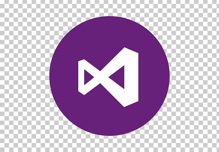 Microsoft Visual Studio Visual Studio Code Team Foundation Server Visual Studio Application Lifecycle Management PNG, Clipart, Aspnet, Logo, Magenta, Microsoft, Microsoft Azure Free PNG Download