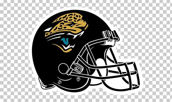 47be148f Pittsburgh Steelers NFL Denver Broncos Jacksonville Jaguars ...
