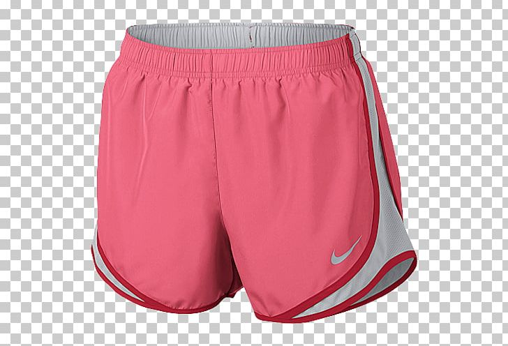 Nike clothes. Running shorts dri fit