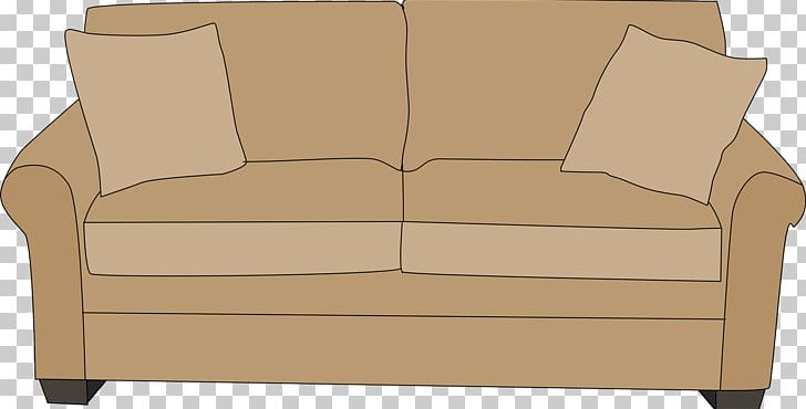 Table Couch Furniture Living Room Png Clipart Angle Bed Bedroom