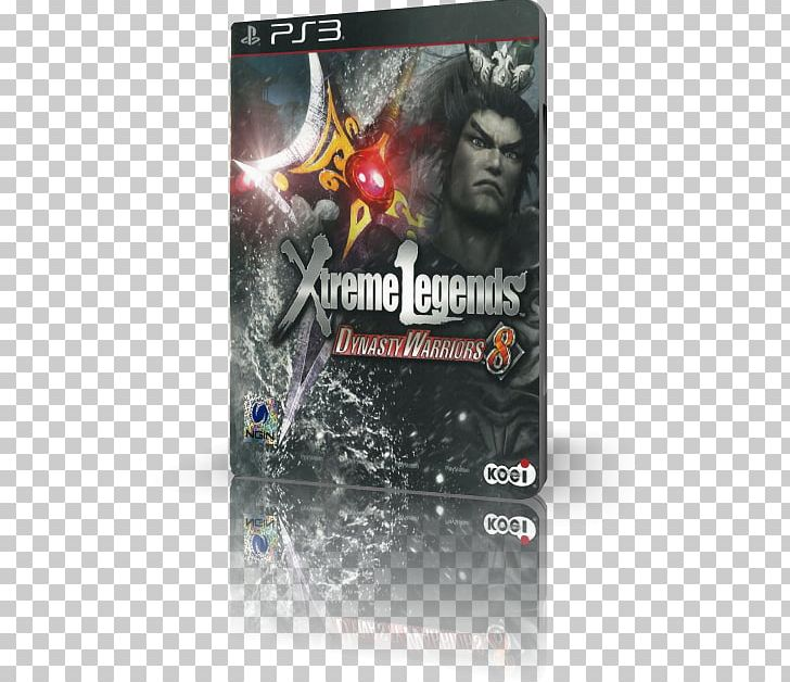 dynasty warriors empires pc download