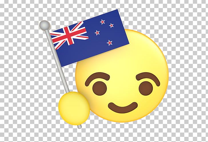 Flag Of Australia Emoji Flag Of New Zealand PNG, Clipart, 3d