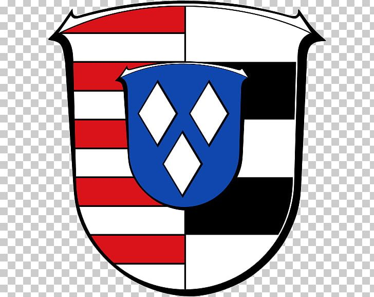 Groß-Gerau Biebesheim Am Rhein Gernsheim Kelsterbach Coat Of Arms PNG, Clipart, Area, Ball, Blazon, Brand, City Free PNG Download