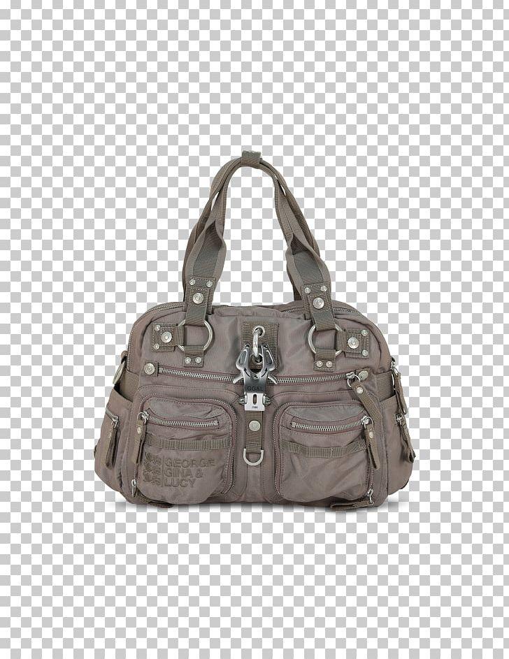 6cebf2d1d0ccd Handbag GEORGE GINA   LUCY Nylon Double B King Kong George Gina   Lucy  Double B ...