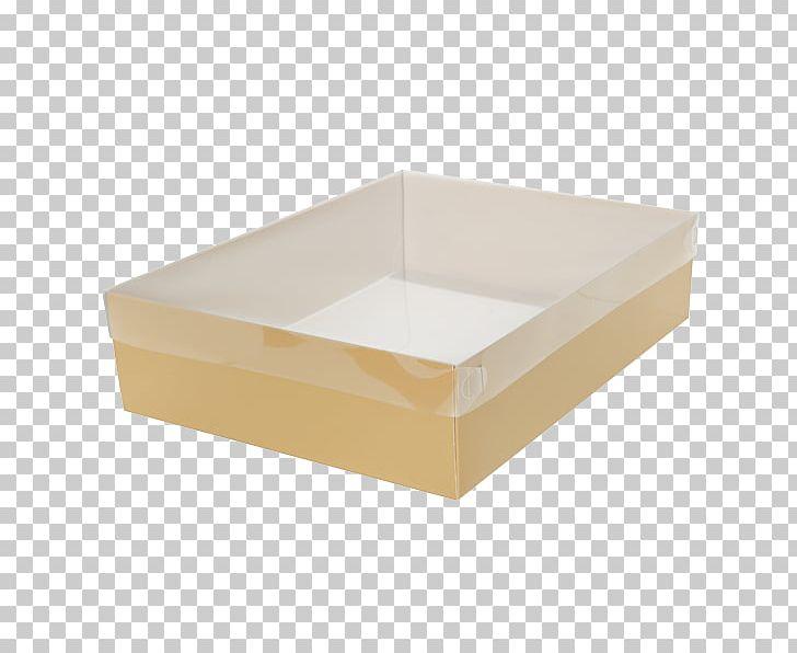Decorative Box Kraft Paper Lid Png Clipart Angle Bag Box