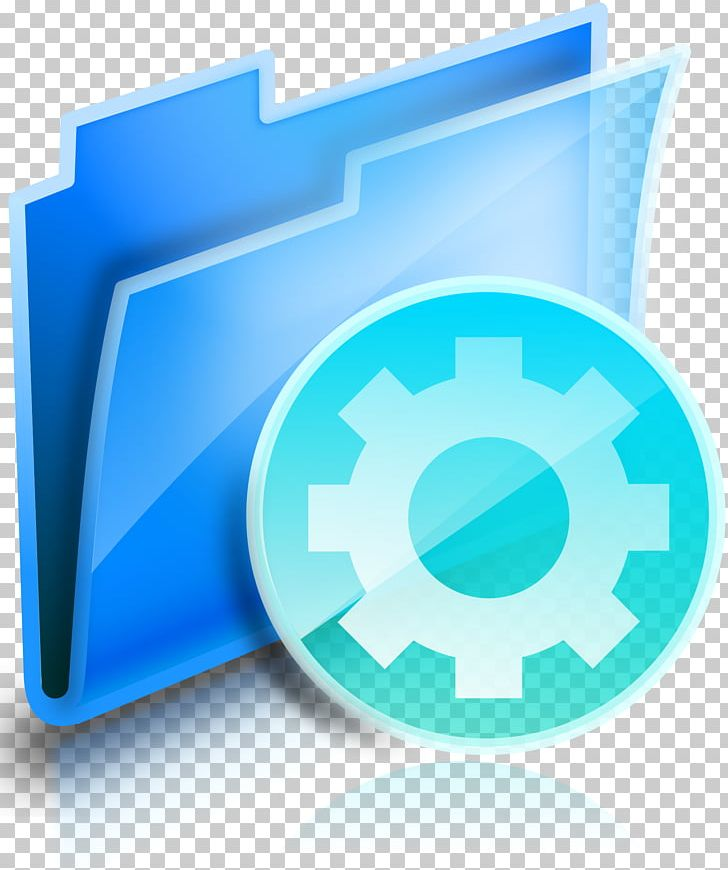File Manager Android File Explorer PNG, Clipart, Android