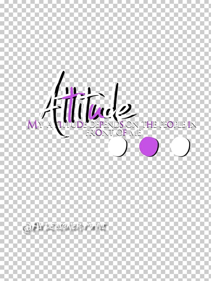 PicsArt Photo Studio Editing Brand Logo PNG, Clipart