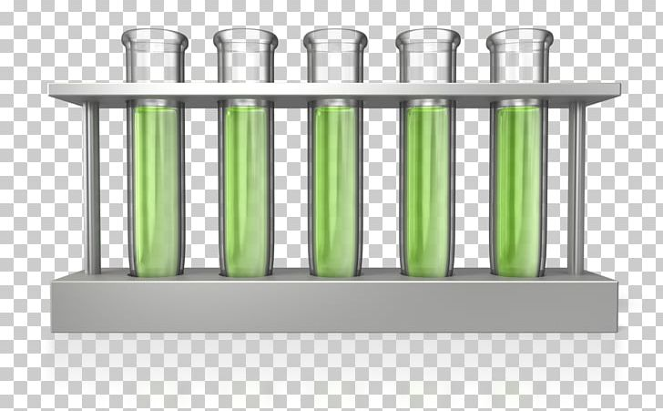 Test Tube Rack Test Tubes Test Tube Holder Laboratory PNG, Clipart, Beaker, Chemical Substance, Chemistry, Clip Art, Crucible Free PNG Download
