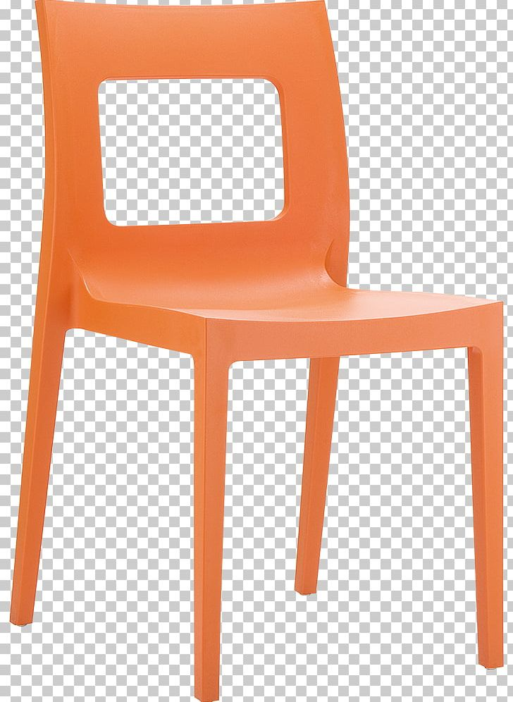 Wing Chair Garden Furniture Lucca PNG, Clipart, Angle, Armrest, Bar Stool, Chair, Chaise Empilable Free PNG Download