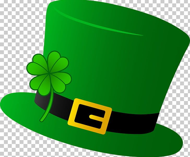 Ireland Louisville Saint Patricks Day St. Patricku2019s Day Parade & Festival March 17 PNG, Clipart, Amp, Cap, Culture Of Ireland, Festival, Grass Free PNG Download
