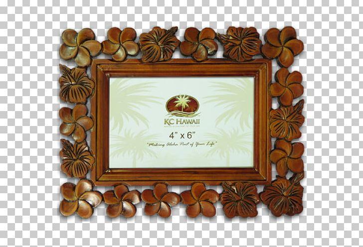 Bucaramanga Frames Wood Carving Framing PNG, Clipart, Bucaramanga, Colombia, Door, Framing, Market Free PNG Download