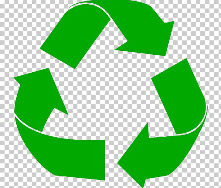 Recycling Symbol Sign Reuse PNG, Clipart, Angle, Area, Artwork, Circle, Computer Icons Free PNG Download