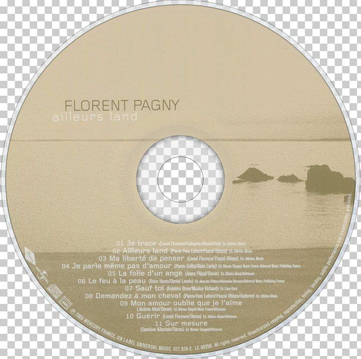 DEUX BAIXAR FOLIE CD