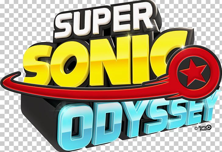 Mario Sonic At The Olympic Games Super Mario Odyssey Sonic