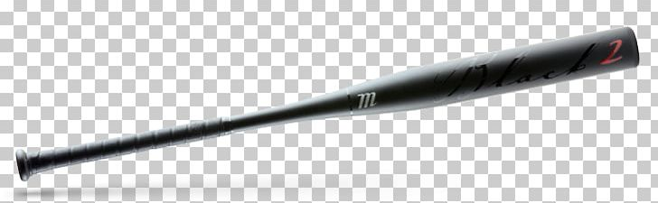 Baseball Bats Marucci Black 2 Adult BBCOR PNG, Clipart, Baseball