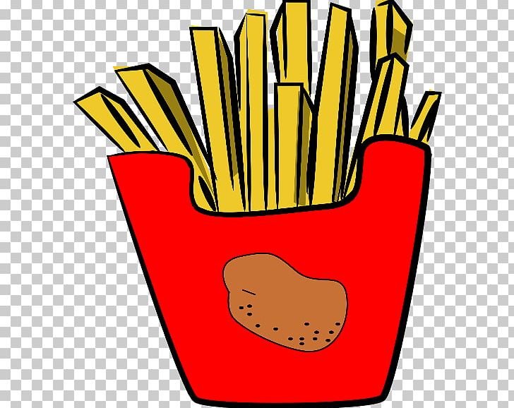 McDonald's French Fries Hamburger Fast Food PNG, Clipart, Area, Artwork, Clip Art, Fast Food, Fast Food Restaurant Free PNG Download