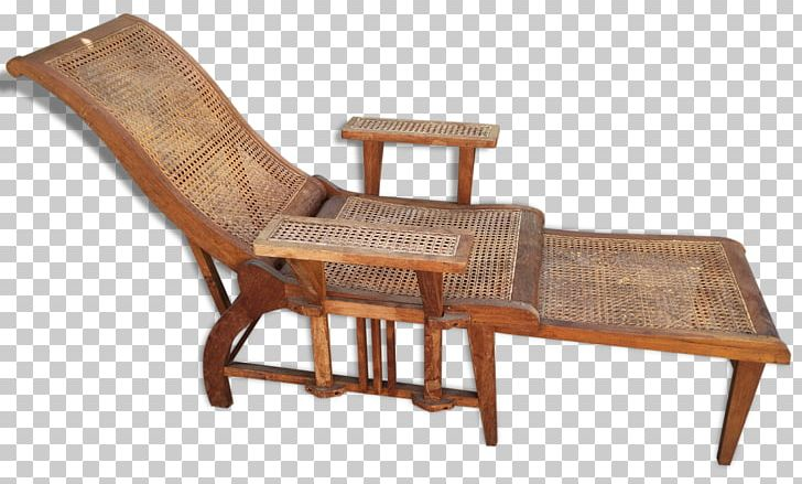 Chaise Longue Deckchair Wicker Rattan PNG, Clipart, Beau, Chair, Chaise, Chaise Longue, Couch Free PNG Download