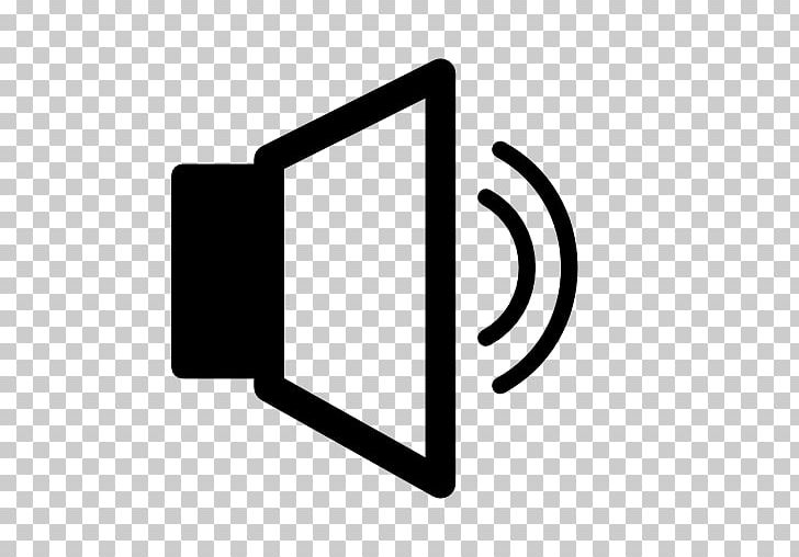 Computer Icons Microphone Loudspeaker Sound PNG, Clipart, Angle, Brand, Computer, Computer Icons, Download Free PNG Download