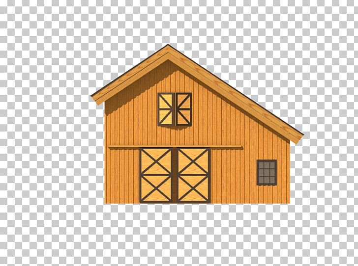 Saltbox Shed House Timber Framing Barn PNG, Clipart, Angle, Barn