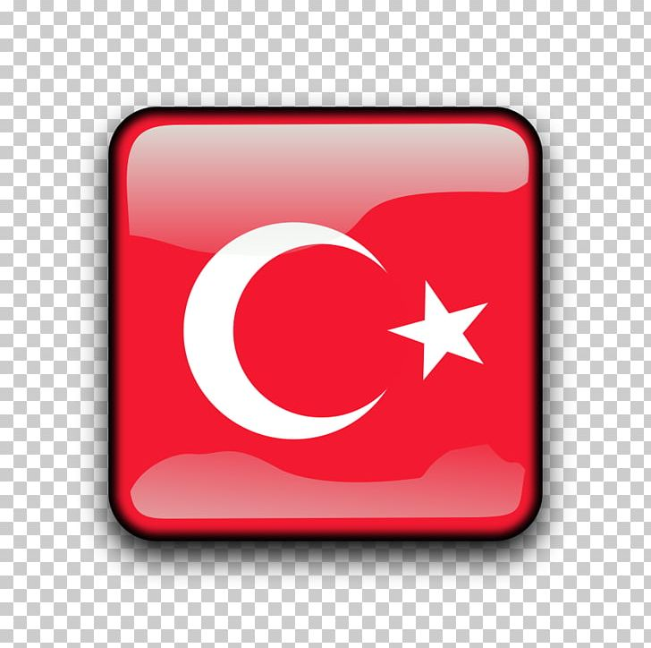Translation Turkish English Dictionary Android PNG, Clipart