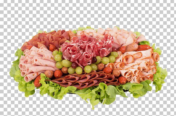 Lunch Meat Delicatessen German Cuisine Salad Charcuterie PNG