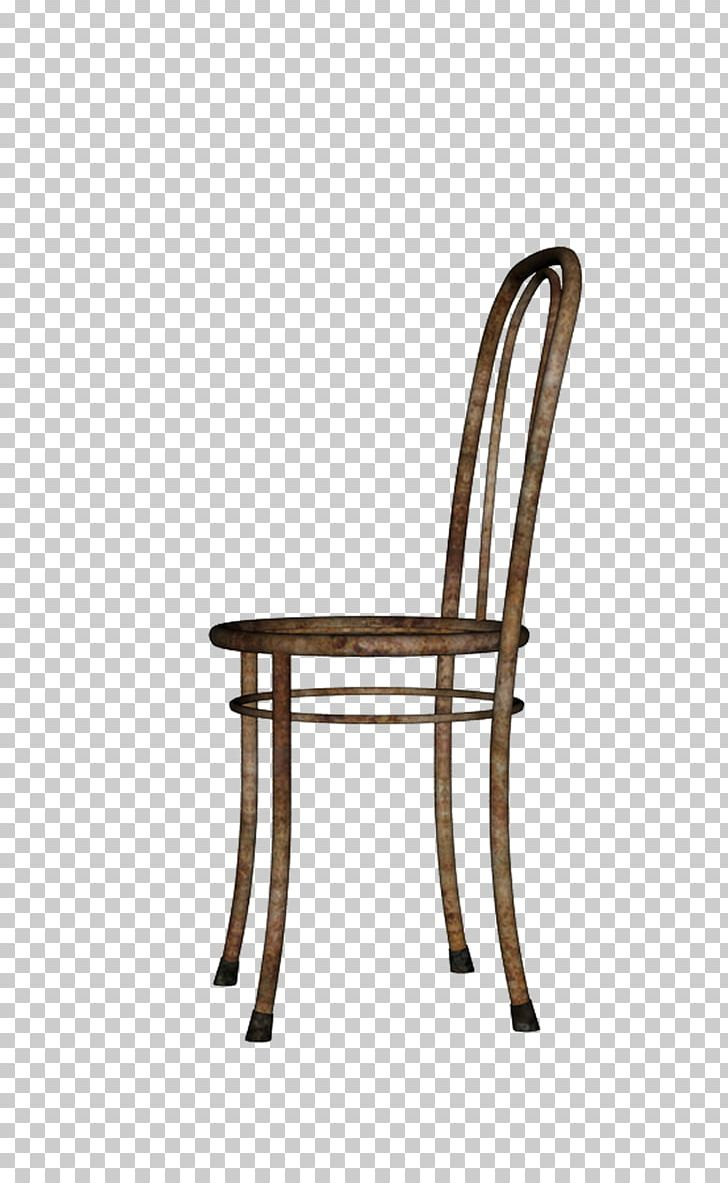 Table Chair Garden Furniture PNG, Clipart, Armrest, Chair, Deviantart, Dining Room, End Table Free PNG Download