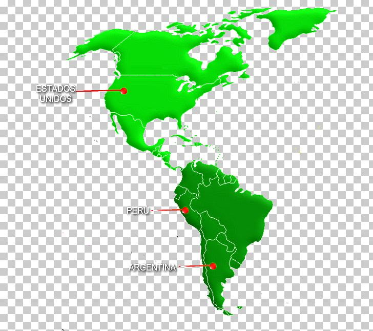 World Map Cartography Metric System PNG, Clipart, Area ... on metric units, metric adoption, metric tools, metric weight and measures, metric names, metric countries, sequence map, metric weight scale for, metric vs imperial measurements, metric conversion, metric calendar,