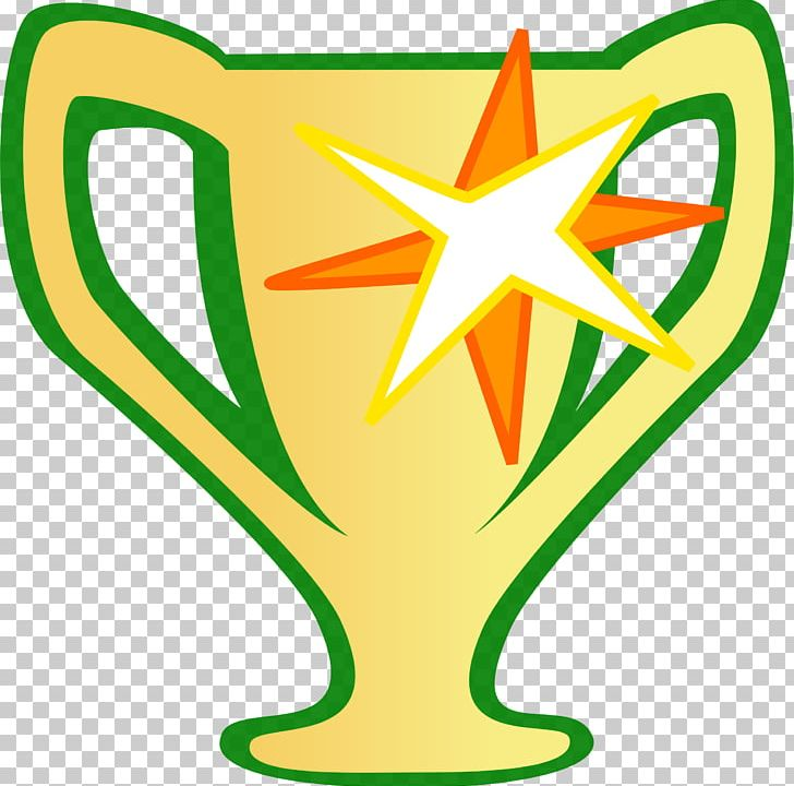Award Ribbon PNG, Clipart, Area, Artwork, Award, Bokmxe4rke, Document Free PNG Download