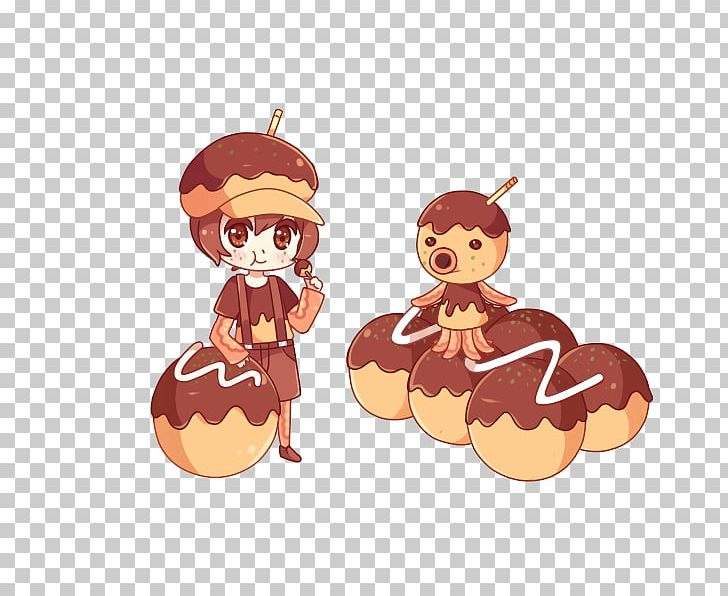 Animal Crossing New Leaf Nintendo Drawing Desktop Png