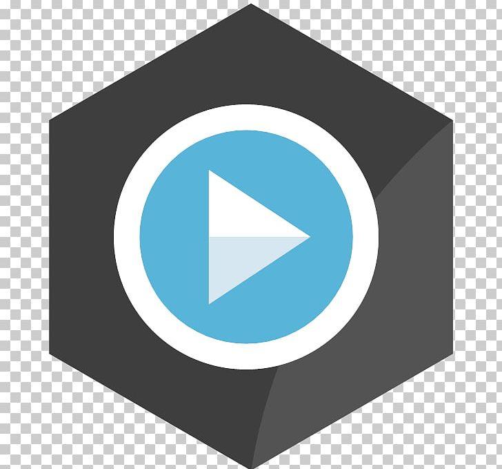 Microsoft Azure Web Sites Service Logo Rackspace Cloud PNG