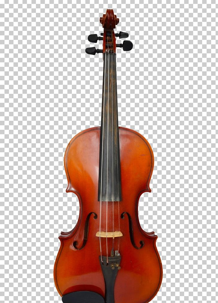 Violin String Instruments Musical Instruments Luthier Cello PNG, Clipart, Acoustic Electric Guitar, Bass Guitar, Bass Violin, Bow, Double Bass Free PNG Download