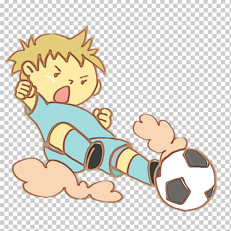 Cartoon Character Line Behavior Character Created By PNG, Clipart, Behavior, Cartoon, Character, Character Created By, Line Free PNG Download