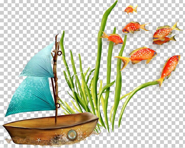 Boat Dots Per Inch PNG, Clipart, Amphibian, Animals, Boat, Camera, Dots Per Inch Free PNG Download