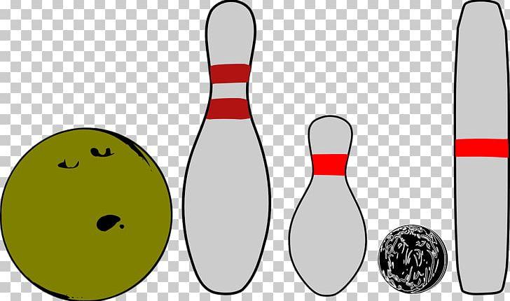 Bowling Pin Duckpin Bowling PNG, Clipart, Ball, Bowl, Bowling, Bowling Ball, Bowling Equipment Free PNG Download