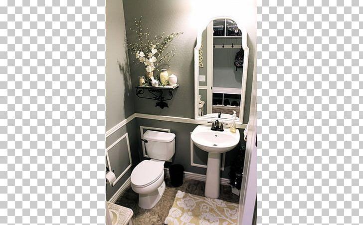 Dado Rail Bathroom Chair Molding Shower Png Clipart