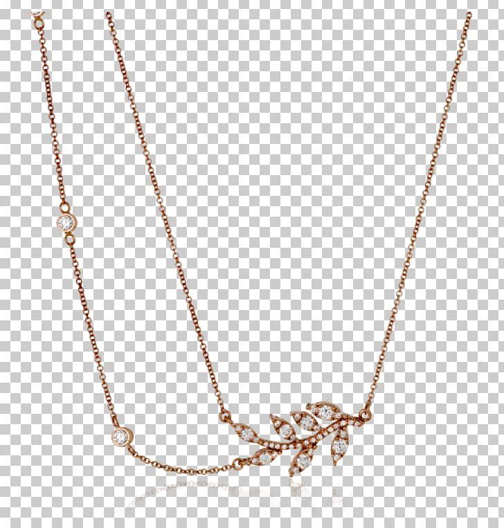 Necklace Charms & Pendants Jewellery Gold Charm Bracelet PNG