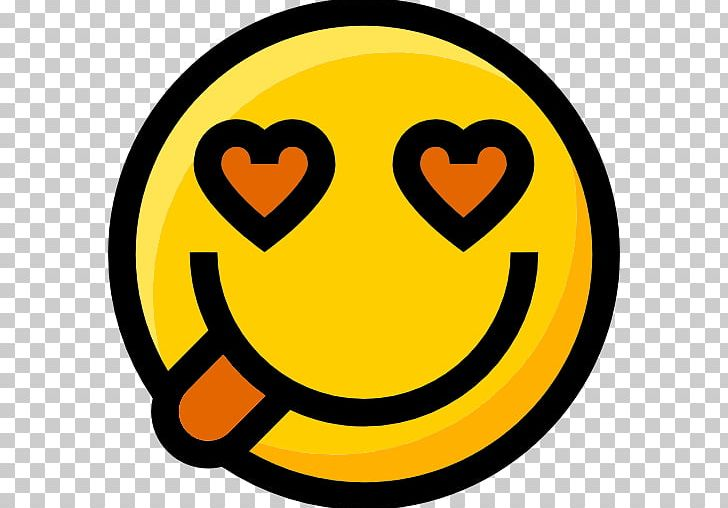Smiley Computer Icons Cropping PNG, Clipart, Android, Computer Icons, Cropping, Download, Emoji Free PNG Download